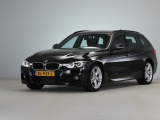 BMW 3 Serie Touring 318i High Executive Automaat M-Sport