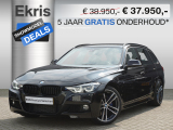BMW 3 Serie Touring 318i Aut. Edition M Sport Shadow