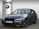BMW 3 Serie Touring 320i Aut. Edition M Sport Shadow