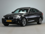 BMW 3 Serie Gran Turismo 320i Sportline High Executive