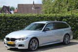 BMW 3 Serie Touring 318i Edition M Sport Shadow | 19"