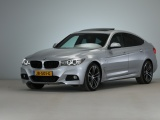 BMW 3 Serie Gran Turismo 320i High Executive Automaat M-Sport