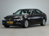 BMW 3 Serie Sedan 316i High Executive Luxury Line Automaat