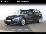 BMW 3 Serie Touring 320i High Executive M Sport Shadow Automaat