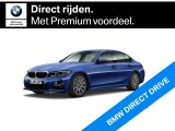BMW 3 Serie 320d M-Sport Executive Edition