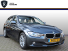 BMW 3 Serie Touring 316i Executive Groot Navigatie Xenon Leder Connect Drive