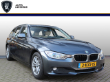 BMW 3 Serie Touring 316i Executive Groot Navigatie Xenon Leder Connect Drive Zondag a.s. ope