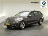 BMW 3 Serie Touring 328i Upgrade Edition
