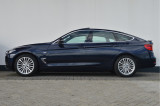 BMW 3 Serie Gran Turismo 320i xDrive High Executive Luxury Line Aut.