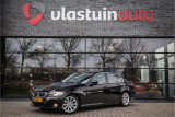 BMW 3 Serie 325i Business Line , Navigatie, Leer, Cruise control,