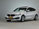 BMW 3 Serie Gran Turismo 330i High Executive Sport Line Automaat
