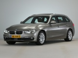 BMW 3 Serie Touring 320d aut. Touring Luxury Line - Head Up - Elect.bed. stoelen