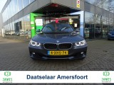 BMW 3 Serie Touring 320i xDrive Executive AUTOMAAT