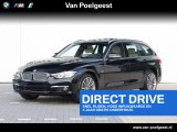 BMW 3 Serie Touring 320i High Executive  Edition Luxury Line Purity Automaat Direct Drive