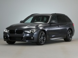 BMW 3 Serie Touring 320i