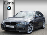 BMW 3 Serie Touring 320i Aut. High Executive M Sport Edition