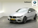 BMW 3 Serie Gran Turismo 320d High Executive