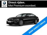 BMW 3 Serie 330i M-Sport High Executive