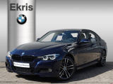 BMW 3 Serie 340i Sedan Aut. High Executive M Sportpakket