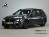 BMW 3 Serie Touring 318i M Sport Edition M-Performance