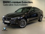 BMW 3 Serie Gran Turismo 320i High Executive