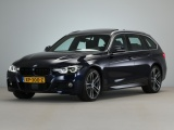 BMW 3 Serie Touring 340i xDrive High Executive