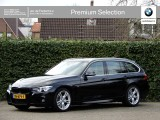 BMW 3 Serie Touring 318i | High Exe | M-Sport Shadow | HiFi | DAB