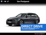 BMW 3 Serie Touring 318i Edition M Sport Shadow Direct Drive