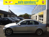 BMW 3 Serie 330i Dynamic Executive Automaat * 144.768 Km * Leer * Navi * Climatronic *