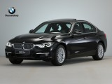 BMW 3 Serie 320i Automaat Luxury Edition