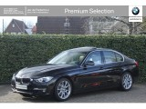 BMW 3 Serie Sedan 330e | incl. BTW | High Executive | 15% bijtelling | Adapt. Cruise Cont. |