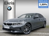 BMW 3 Serie 320d Sedan Aut. High Executive Sport Line