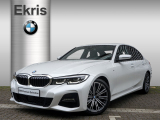 BMW 3 Serie 320d Sedan Aut. High Executive M Sportpakket