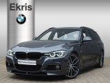BMW 3 Serie Touring 320i Aut. High Executie M Performance Pack