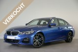 BMW 3 Serie Sedan 330i High Executive M Sportpakket Aut.