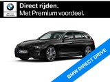 BMW 3 Serie Touring 320i M-Sport Edition