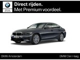 BMW 3 Serie 330i High Executive Sport Line