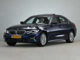 BMW 3 Serie Sedan 330i High Executive Luxury Line Automaat