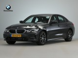 BMW 3 Serie 320d Sport Line High Executive