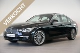 BMW 3 Serie Sedan 320i Executive Edition Luxury Line Purity Aut.