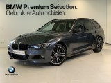 BMW 3 Serie Touring 318i M-Sport Edition