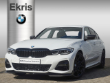 BMW 3 Serie 330i Sedan Aut. High Executive M Performance Pack