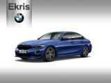 BMW 3 Serie 330i Sedan Aut. High Executive Model M Sport