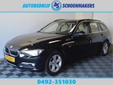 BMW 3 Serie Touring 2.0d LUXURY // LEER NAVI CRUISE PDC CLIMA