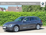 BMW 3 Serie Touring 320i Luxury Edition | Camera | DAB