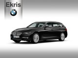BMW 3 Serie Touring 318i Aut. Executive Luxury Line Purity
