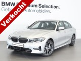 BMW 3 Serie 330i High Executive, Sport Line