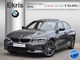BMW 3 Serie 320d sedan Aut. High Executive