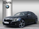 BMW 3 Serie 330e Sedan Aut. High Executive M Sport