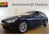 BMW 3 Serie Touring 318I AUT. EXECUTIVE NAVI/ECC/PDC